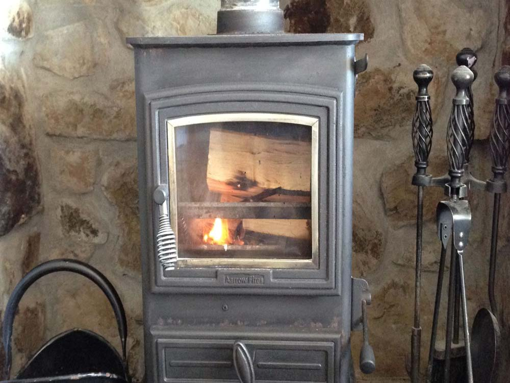 Cottage-lounge-stove-1